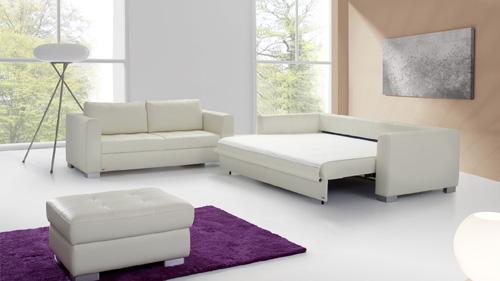 platzsparende alternativen mit multifunktions sofas von sedda sempre. Black Bedroom Furniture Sets. Home Design Ideas