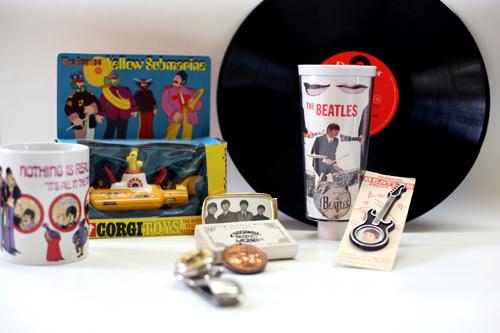 Beatles_PR1