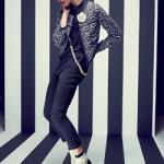 Peek & Cloppenburg Black & White Collection