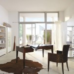 SELVA_Coll_Eleganza_home_office