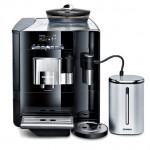 Siemens_EQ.7_Plus-aromaSense_blackSteel_TE716519DE