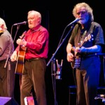 The-Dubliners-September-2012-Metropol-Wien_Bild_Michael_Holzinger