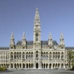 ©W.-Schaub-Walzer_PID_Rathaus vom Rathausplatz aus gesehen