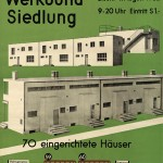 ©Universitaet fuer angewandte Kunst Wien, Kunstsammlung und Archiv