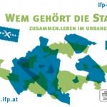 tagung_ifp-folder2012_13x18cm (c)wienXtra