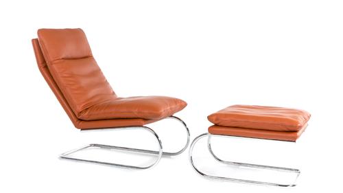 celeste 10420 von schillig zum gem tlichen relaxen. Black Bedroom Furniture Sets. Home Design Ideas