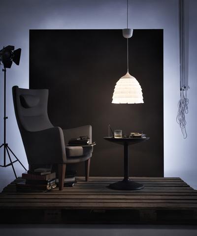 fr hlingszeit bei ikea sempre. Black Bedroom Furniture Sets. Home Design Ideas