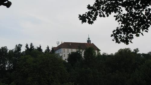 Bad Radkersburg – Südliches Flair am Zipfel der Steiermark  sempre