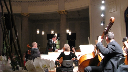 BarReichenhallerPhilharmonie2