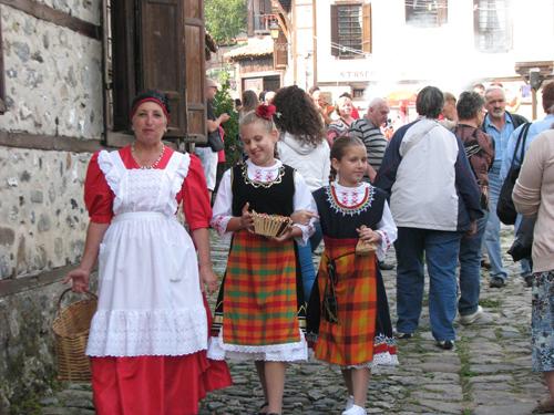 Bulgarien Zlatograd_Copyright Veronika Holzinger