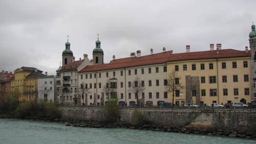 Innsbruck_copyright Veronika Holzinger_IMG_1614
