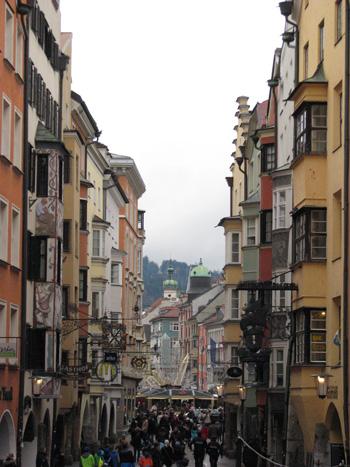 Innsbruck_copyright Veronika Holzinger_IMG_1624