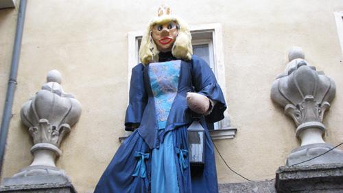 Innsbruck_copyright Veronika Holzinger_IMG_1631