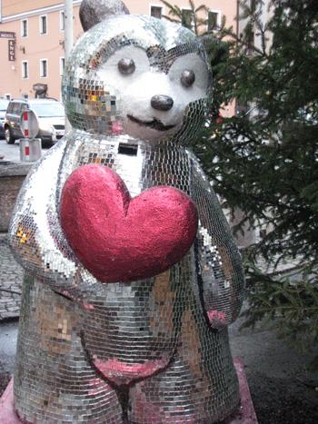 Innsbruck_copyright Veronika Holzinger_IMG_1657