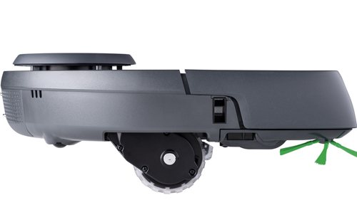 Kobold VR200_Seitenansicht_Kletterhilfe