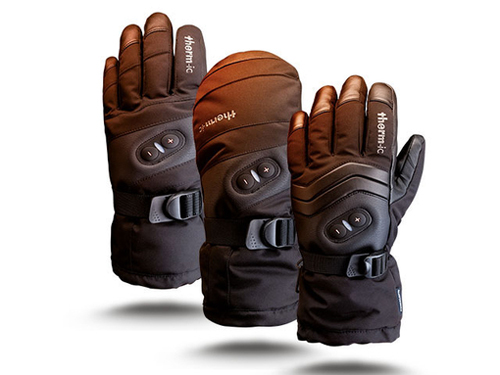 ThermIC_PowerGloves