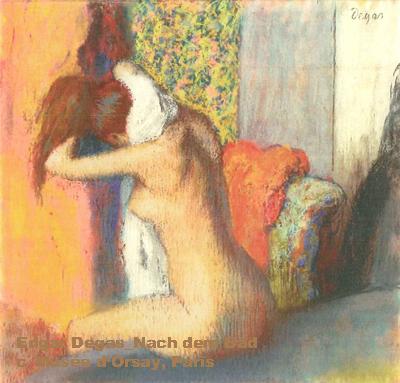 Edgar-Degas_Nach-dem-Bad_c_Musee-d'Orsay