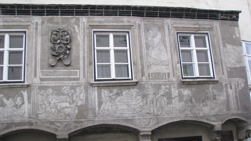 Krems_copyright Veronika Holzinger