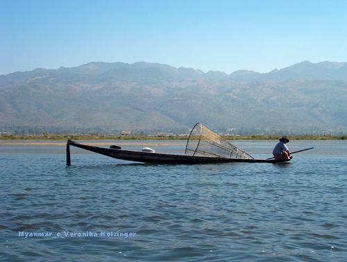 Myanmar_c_Veronika Holzinger