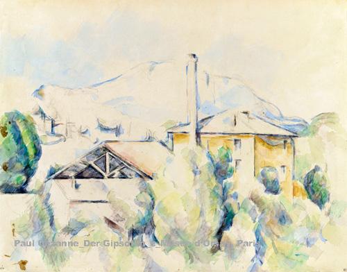Paul-Cézanne_Der-Gipsofen_Musee-d'Orsay