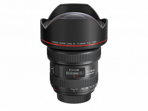 EF-11-24mm-f4L-USM-Slant-with-cap