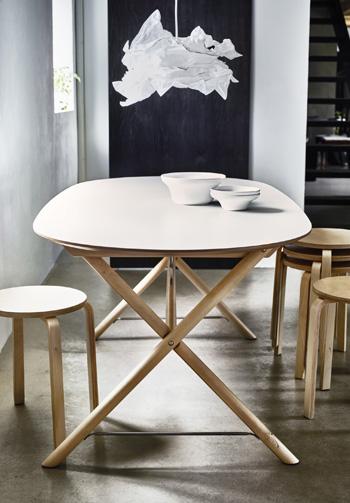 Ikea_PH123249