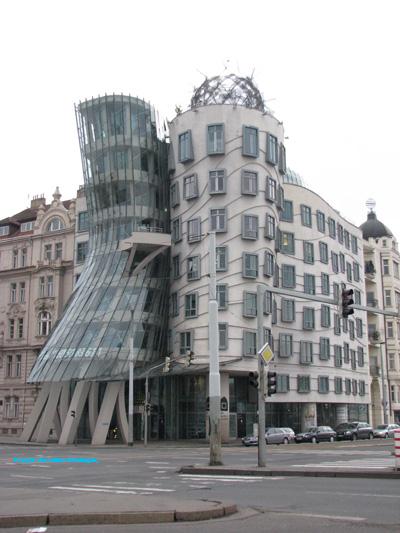 Prag-©-Veronika-Holzinger