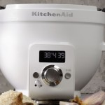 KitchenAid_Mixschüssel-mit-Wärmefunktion