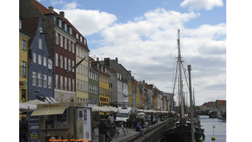 Kopenhagen_©V.Holzinger