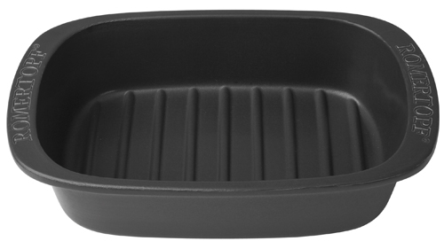 Römertopf_BBQ-Grill-Schale_B5090