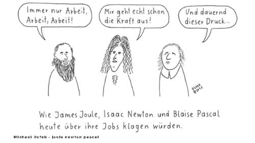 Michael-Dufek_Joule-Newton-Pascal